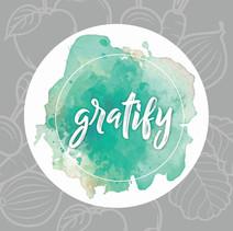INSTAGRAM_STORES_GRATIFY.jpg