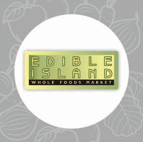 INSTAGRAM_EDIBLE ISLAND.jpg