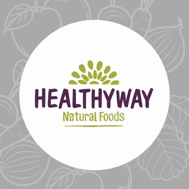 INSTAGRAM_healthyways.jpg