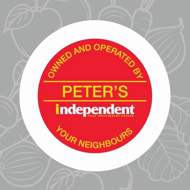 INSTAGRAM_STORES_peter.jpg