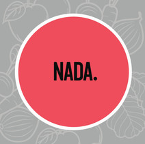 INSTAGRAM_NADA.jpg