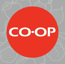 INSTAGRAM_COOP.jpg