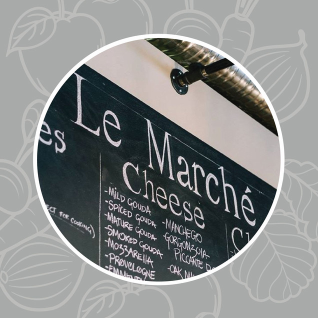INSTAGRAM_STORES_LE MARCHE.jpg