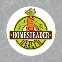 INSTAGRAM_homesteader.jpg