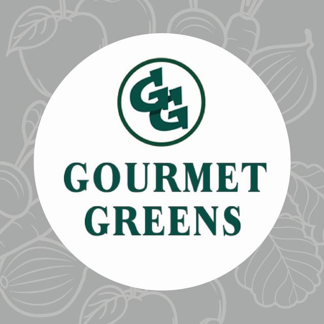 INSTAGRAM_STORES_gourmetgreens.jpg