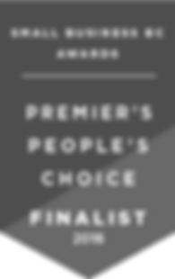Awards 2017-18 - Finalist Banner - PPC.P