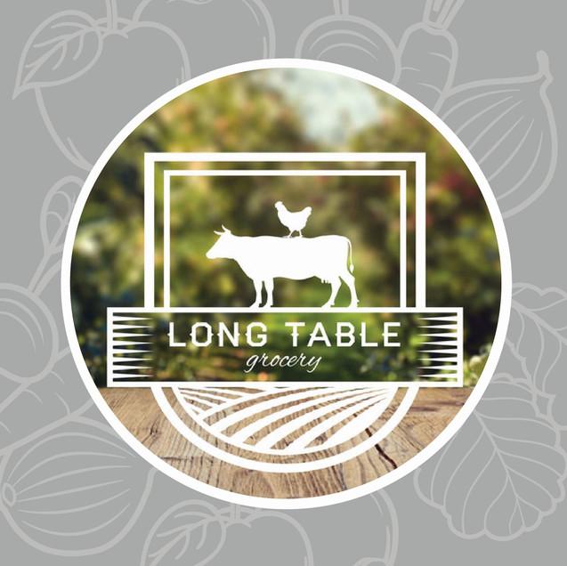 INSTAGRAM_LONG TABLE.jpg