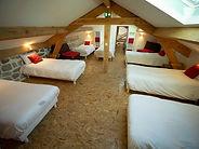 ch9 dortoir (2).jpg