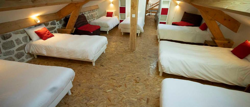 ch9 dortoir