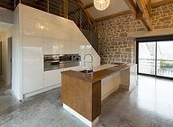 cuisine-etage (2).jpg