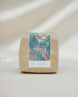 New Dawn Traders Panela