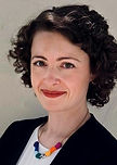 Linkedin Headshot - Jill Dannis.jpg