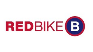 Red Bike Video