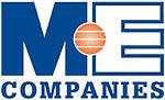 m-e companies logo.jpg