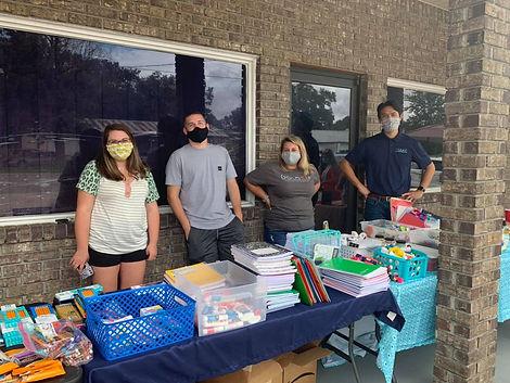 Volunteers_SchoolDrive.jpg