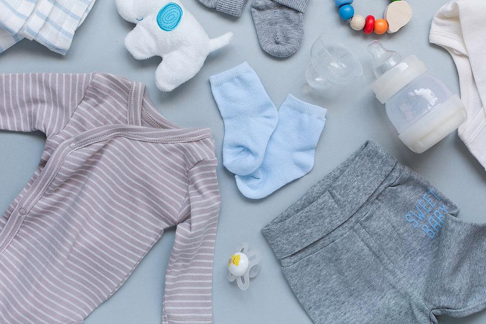 Stock_babyclothes.jpg