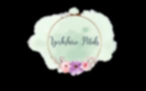 Yorkshire-Petals (1).png