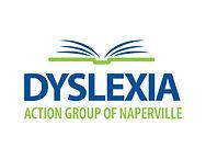 Dyslexia logo high res.jpg