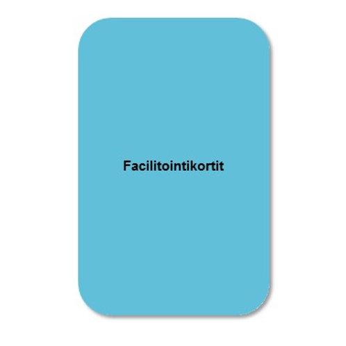 Facilitointikortit
