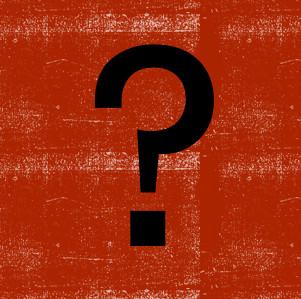Kysy (työ)elämän murroskohdissa: kuka olet?