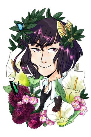 yosano flowers.jpg