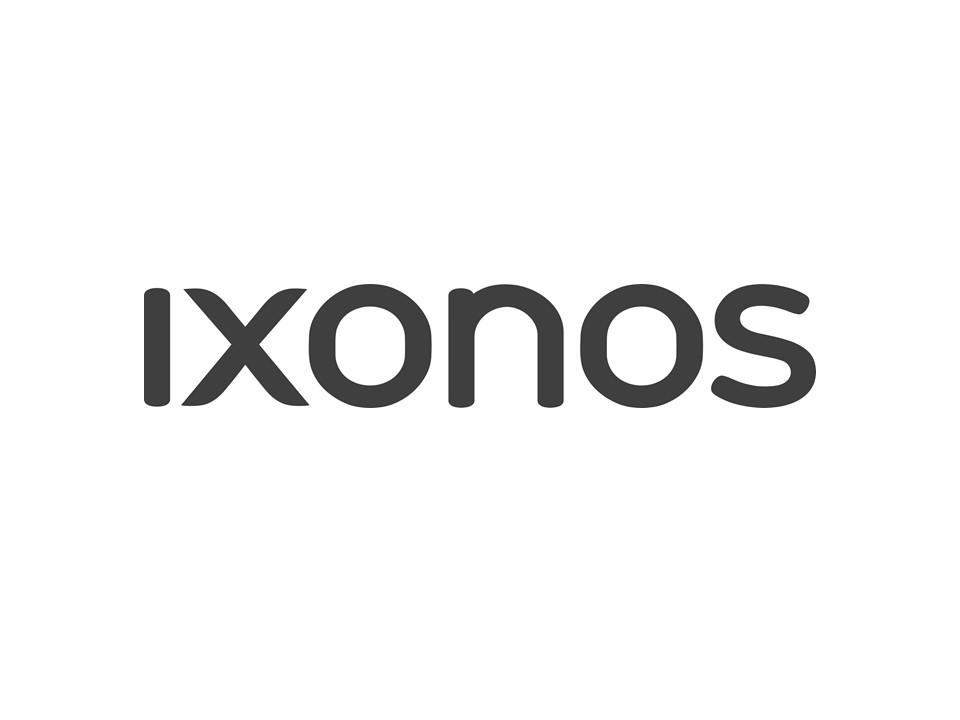 Ixonos
