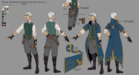 Percy outfit design small.png