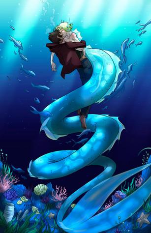 bron_mermaid.jpg
