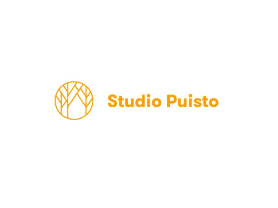 StudioPuisto arkkitehdit
