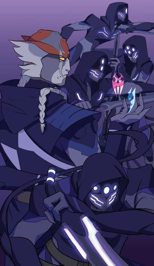 soottea-Justice-Blade of Marmora-rgb.jpg