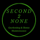 2.0 logo second 2 none non pdf 1200 px.p