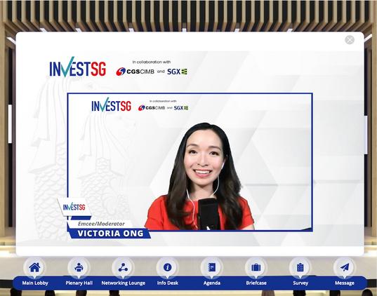 Hosting InvestSG.png
