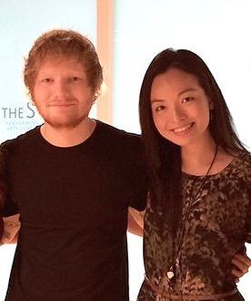 With Ed Sheeran.jpg