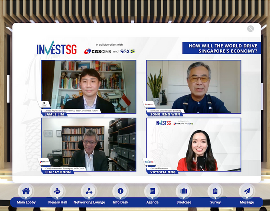 Moderating InvestSG.png