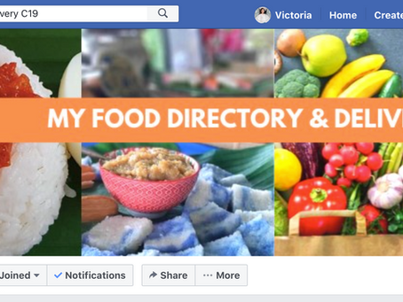 """A Malaysia food directory to support """"the small guys"""" during COVID-19"""