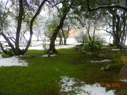 Parque Nevado 3