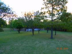 Parque 14