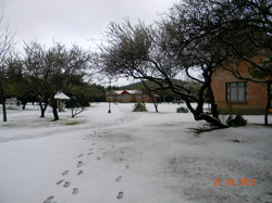 Parque Nevado 7