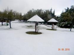 Parque Nevado 5