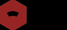 usyd_logo