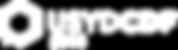 usyd_cdf_logo