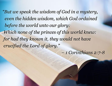 Wisdom of God 1.jpg