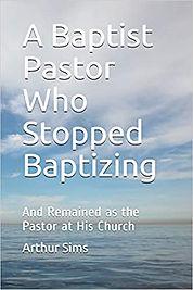 A Baptist Pastor Book.jpg