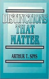 Distinctions.jpg