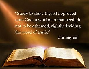 Study to Show Thyself.jpg