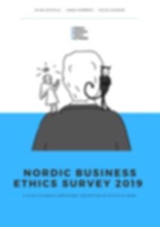 Nordic Business Ethics Survey 2019.png