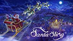 Santa Sling.jpg