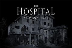 The-Hospital-Allisons-Diary-Gear-VR1.jpg