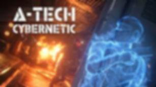 A-Tech Cybernetic.jpg