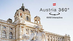 Austria.jpeg